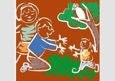 arim-mediation-familiale-bourguin-jallieu